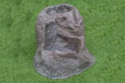 камень КАШПО S-04