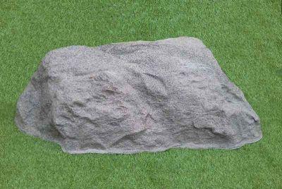 камень для ландшафта ВАЛУН L-04