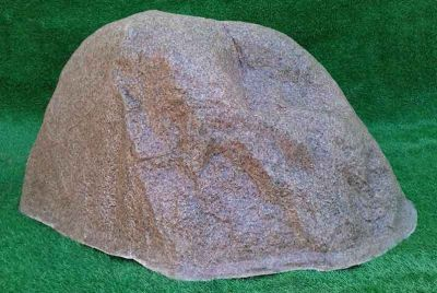валун-камень ВАЛУН L-02