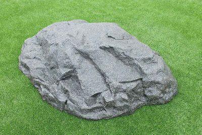 валуны камни ВАЛУН XL-02