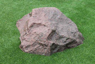 камни для сада ВАЛУН М-02