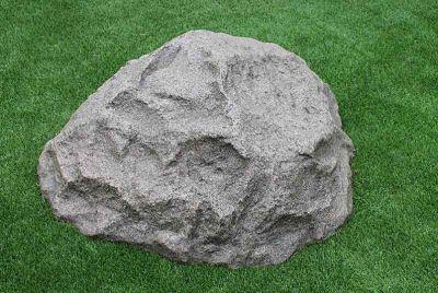 Камень ВАЛУН L-0