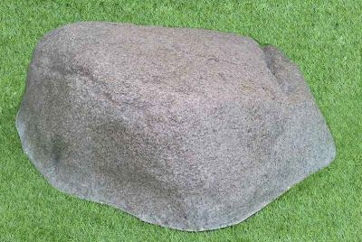 большие камни ВАЛУН XL-04