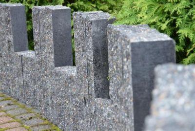 Камень отделочный